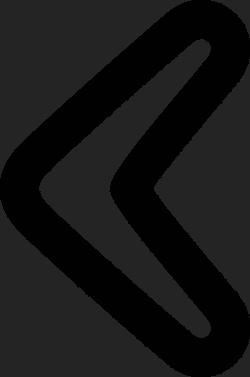 severne logo